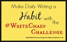 writechain